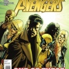 PREVIEW: New Avengers #6