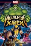 Wolverine and the X-Men: Deadly Enemies (DVD)