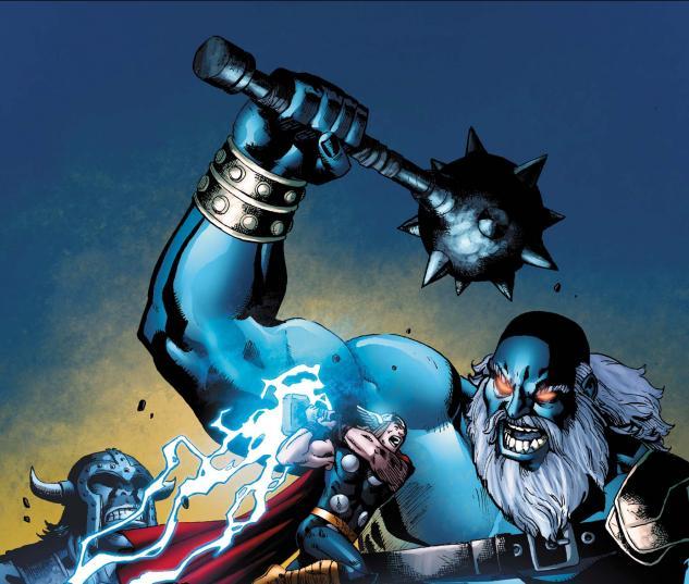 SUPER HEROES 12