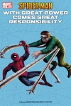 Spider-Man: With Great Power Comes Great Responsibility (2010) #4