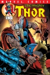Thor (1998) #37