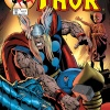 Thor (1998) #37