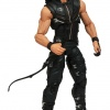 Marvel Select Hawkeye Figure