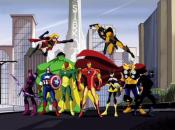 The Avengers: EMH! Thank You Video