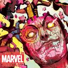 Download Episode 63 of This Week in Marvel