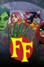 FF (2012 - Present)
