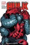 Hulk (2008) #3 Cover