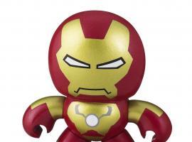 Iron Man Micro Muggs 2