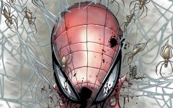 See What's New in Marvel AR 3/26/14