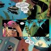 DEADPOOL #14, page 6