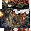BLACK PANTHER #3 preview page 4