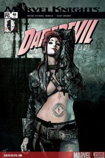Daredevil #46