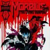 MORBIUS, THE LIVING VAMPIRE #17