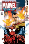 Ultimate Marvel Team-Up (2001) #12