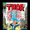 Thor #138