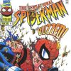 Sensational Spider-Man #10