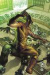 Dark Wolverine (2009) #88