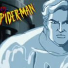 Watch Spider-Man (1994) Ep. 60 Now!