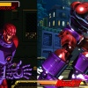 Marvel vs. Capcom 3 alternate costume: Mutant Apocalypse Sentinel