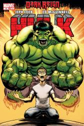 Hulk #13 