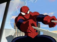 Ultimate Spider-Man Season 1, Ep. 11