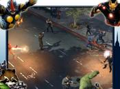 Marvel Heroes - NYCC 2012 Trailer