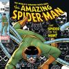 Amazing Spider-Man #700 (Third Variant)