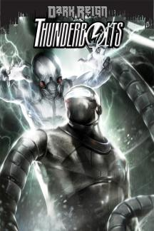 Thunderbolts (2006) #140