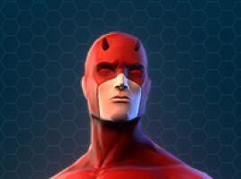 Hero Featured Image
