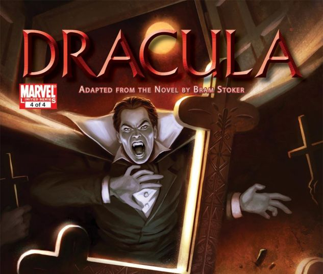 Dracula_4