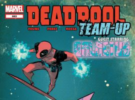 Deadpool_Team_Up_2009_883