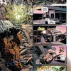 New Avengers #10 (2011) preview art by Mike Deodato Jr