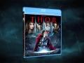 Thor Blu-ray Trailer