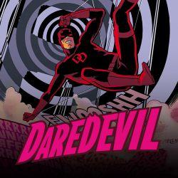 Daredevil (2014 - Present)