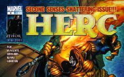 Herc (0000) #2