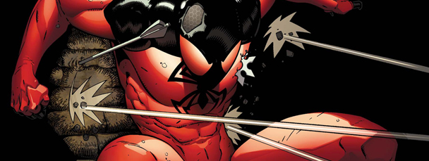 Tuesday Q&A: Ryan Stegman