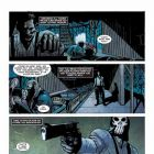 Punisher Noir (2009) #3