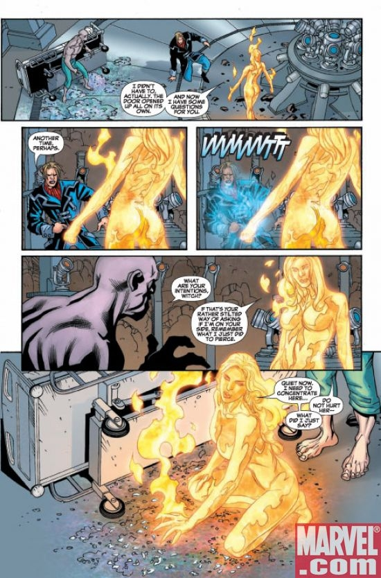 YOUNG X-MEN #5, page 4