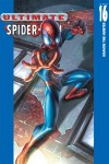 ULTIMATE SPIDER-MAN #16