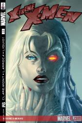 X-Treme X-Men #13 