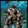 SUB-MARINER #5