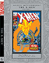 Marvel Masterworks: The X-Men Vol.6 (Hardcover)