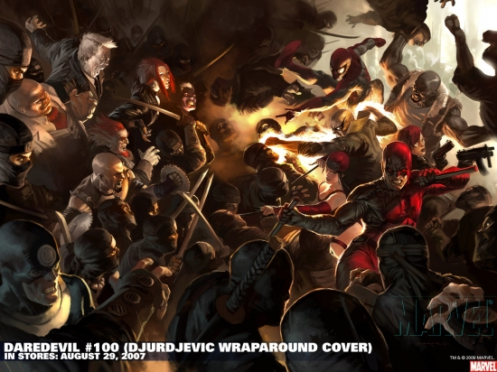 daredevil movie wallpaper. To download this wallpaper, please sign in or register with marvel.com.