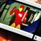 Marvel On Demand: Free Video (3/20/09)