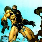 Secret Invasion Illumination: Hank Pym