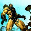 Secret Invasion Illumination: Hank Pym