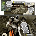 TASKMASTER #1 preview art by Jefte Paolo 1