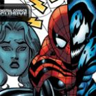 Exclusive Digicomics: Spider-Girl: The End!