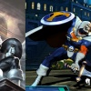 Marvel vs. Capcom 3 alternate costume: default Taskmaster