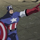 Watch 2 New Clips From This Sunday's Avengers: Earth's Mightiest Heroes!